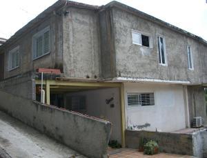 Casa En Venta En Caracas, Alta Florida, Venezuela, VE RAH: 16-14286