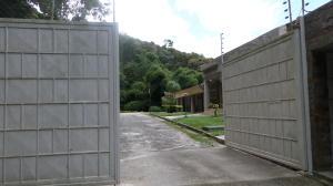 Casa En Venta En Caracas, Oripoto, Venezuela, VE RAH: 16-14325