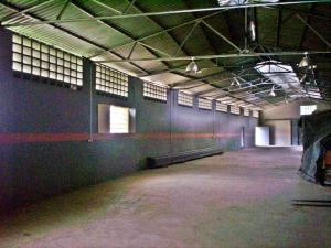 Galpon - Deposito En Ventaen San Mateo, Zona Centro, Venezuela, VE RAH: 16-14285