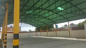 Galpon - Deposito En Alquiler En Ciudad Ojeda, Las Morochas, Venezuela, VE RAH: 16-14290