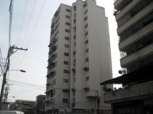 Apartamento En Venta En Maracay, Zona Centro, Venezuela, VE RAH: 16-14291