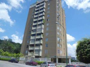 Apartamento En Venta En Caracas, Manzanares, Venezuela, VE RAH: 16-14294