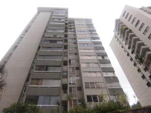 Apartamento En Venta En Caracas, Guaicay, Venezuela, VE RAH: 16-14307