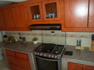 Casa En Venta En Maracaibo, Las Delicias, Venezuela, VE RAH: 16-14314