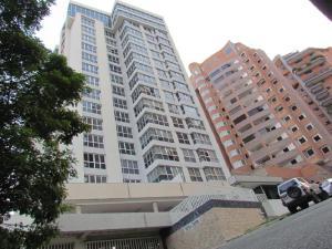 Apartamento En Venta En Valencia, El Parral, Venezuela, VE RAH: 16-14397