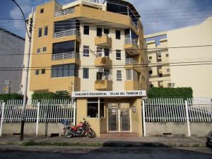 Apartamento En Venta En Maracay, San Miguel, Venezuela, VE RAH: 16-14316