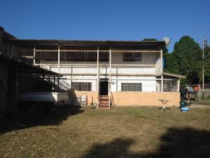 Casa En Venta En Higuerote, Via Curiepe, Venezuela, VE RAH: 16-14319