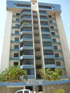 Apartamento En Venta En Lecheria, Complejo Turistico El Morro, Venezuela, VE RAH: 16-14327