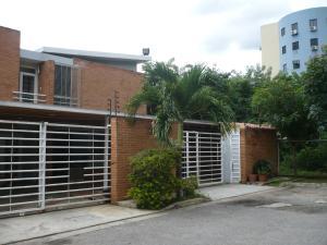 Townhouse En Venta En Municipio Naguanagua, Maã±Ongo, Venezuela, VE RAH: 16-15778