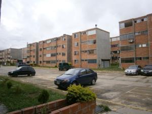Apartamento En Venta En Cua, Industrial El Deleite, Venezuela, VE RAH: 16-14733