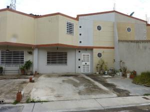 Casa En Venta En La Morita, Villa Don Victor, Venezuela, VE RAH: 16-14331