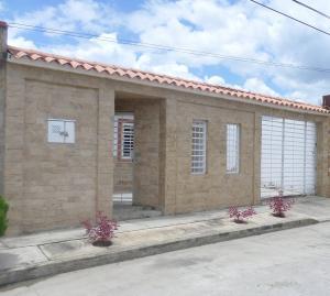 Casa En Venta En Cagua, La Ciudadela, Venezuela, VE RAH: 16-14332