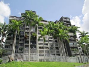 Apartamento En Venta En Caracas, Los Naranjos Del Cafetal, Venezuela, VE RAH: 16-14338