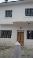 Casa En Venta En Caracas, Coche, Venezuela, VE RAH: 16-14339