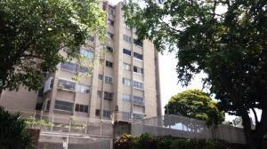 Apartamento En Venta En Caracas, La Tahona, Venezuela, VE RAH: 16-14892