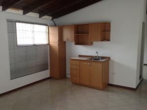 Anexo En Alquiler En Caracas, El Marques, Venezuela, VE RAH: 16-14350