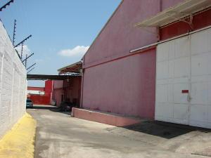 Galpon - Deposito En Alquiler En Maracaibo, Avenida Bella Vista, Venezuela, VE RAH: 16-14360