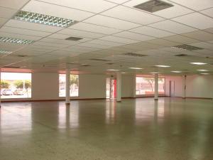 Local Comercial En Alquiler En Maracaibo, Avenida Bella Vista, Venezuela, VE RAH: 16-14363