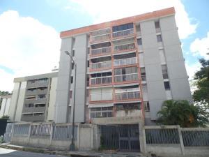 Apartamento En Venta En Caracas, Cumbres De Curumo, Venezuela, VE RAH: 16-14389