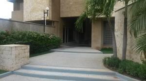 Apartamento En Venta En Maracaibo, Paraiso, Venezuela, VE RAH: 16-14792