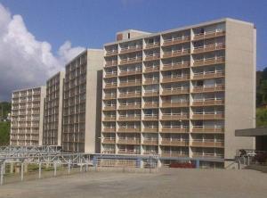 Apartamento En Venta En Caracas, Macaracuay, Venezuela, VE RAH: 16-14364
