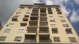 Apartamento En Venta En Caracas, Los Caobos, Venezuela, VE RAH: 16-14366