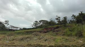 Terreno En Venta En Valencia, Colinas De Guataparo, Venezuela, VE RAH: 16-14367