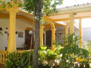 Casa En Venta En Cagua, Corinsa, Venezuela, VE RAH: 16-14375