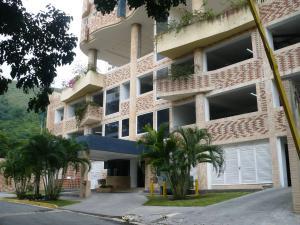 Apartamento En Venta En Valencia, El Parral, Venezuela, VE RAH: 16-14387