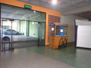 Local Comercial En Venta En La Victoria, Morichal, Venezuela, VE RAH: 16-14384