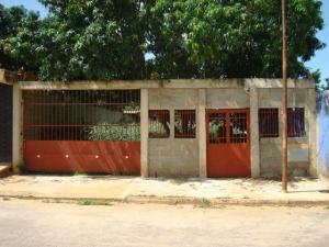 Terreno En Venta En Municipio San Diego, El Polvero, Venezuela, VE RAH: 16-14295