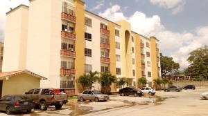 Apartamento En Venta En Municipio San Diego, Valles Del Nogal, Venezuela, VE RAH: 16-14390