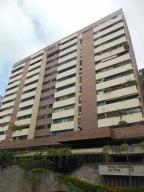 Apartamento En Venta En Caracas, Los Naranjos Del Cafetal, Venezuela, VE RAH: 16-14404