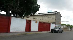 Galpon - Deposito En Venta En Santa Cruz De Aragua, La Arboleda, Venezuela, VE RAH: 16-14409