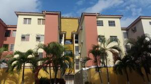 Apartamento En Venta En Municipio Naguanagua, La Granja, Venezuela, VE RAH: 16-14415