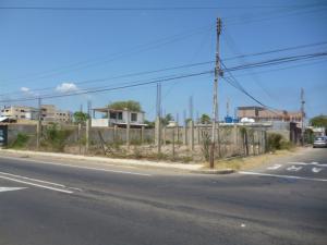 Terreno En Ventaen Punto Fijo, Santa Fe, Venezuela, VE RAH: 16-14420