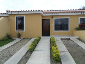 Casa En Venta En Cabudare, El Amanecer, Venezuela, VE RAH: 16-14423