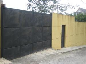 Casa En Ventaen Caracas, Tusmare, Venezuela, VE RAH: 16-14482