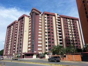 Apartamento En Venta En Maracay, Base Aragua, Venezuela, VE RAH: 16-14425