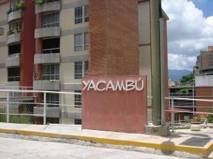 Apartamento En Venta En Caracas, Miravila, Venezuela, VE RAH: 16-14428
