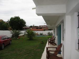 Casa En Venta En Municipio Antolin Del Campo Paraguachi, Playa El Agua, Venezuela, VE RAH: 16-14429