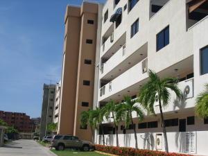 Apartamento En Venta En Higuerote, Agua Sal, Venezuela, VE RAH: 16-14430