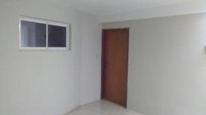 Apartamento En Venta En Maracaibo, Las Delicias, Venezuela, VE RAH: 16-14432