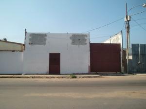 Galpon - Deposito En Alquiler En Maracaibo, Centro, Venezuela, VE RAH: 16-14437