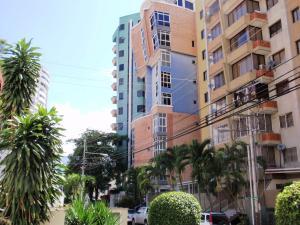Apartamento En Venta En Maracay, La Soledad, Venezuela, VE RAH: 16-14442