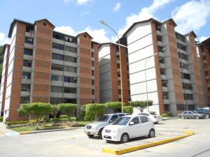 Apartamento En Ventaen Guarenas, Nueva Casarapa, Venezuela, VE RAH: 16-14444