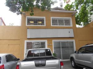 Local Comercial En Venta En Caracas, La Campiña, Venezuela, VE RAH: 16-14498