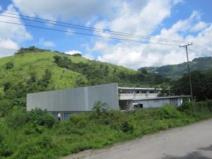 Galpon - Deposito En Venta En Municipio Cristobal Rojas, El Bucare, Venezuela, VE RAH: 16-14456
