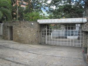 Townhouse En Venta En Caracas, Alta Florida, Venezuela, VE RAH: 16-14515