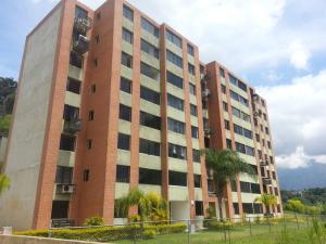 Apartamento En Ventaen Caracas, Lomas Del Sol, Venezuela, VE RAH: 16-14494